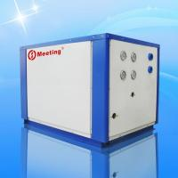 Wholesale Ground source Heat Pump from china suppliers
