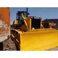 Wholesale Excellent condition Used high quality Komatsu D85-21  bulldozer for sale from china suppliers