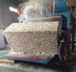 Wholesale Rebonded Foam Manufacturer | Meimeifu Mattress| homemattresses.com from china suppliers