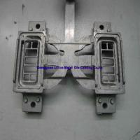 Wholesale machine parts(LT110) from china suppliers