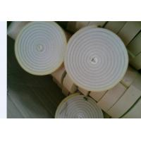 Wholesale Die Cut Acrylic Self Adhesive Foam with Adhesive Backing Double Sided Flame Retardant from china suppliers