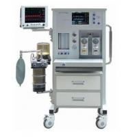 Wholesale Custom Pediatrics General Anesthesia Machines for Surgery EMS - L01D from china suppliers