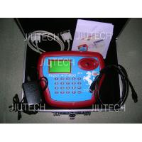 Wholesale Super AD900 Key programmer with ID4D function from china suppliers