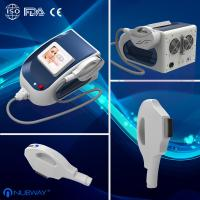 Wholesale Professional IPL Hair Removal Machine For Lightening Pigmented Lesions from china suppliers