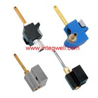 Wholesale Air-jet Loom Spare Parts - Sub-nozzle from china suppliers