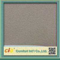 custom auto upholstery fabric polyester nonwoven for ceiling of item 106545863. Black Bedroom Furniture Sets. Home Design Ideas