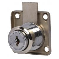 Wholesale 205-22 high quality furniture drawer lock manufacturer from china suppliers