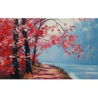 Quality Oil painting art  home decoration for sale