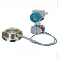 Wholesale Explosion-proof Pressure Transducer-KH183 from china suppliers