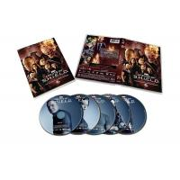 Wholesale Episodes Disney Blu Ray Box Set English Language With Full Version from china suppliers