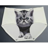 Wholesale Women Panties from china suppliers