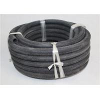 Wholesale I.D 3mm To 25mm Cotton Braided Fuel Hose For Automotive Fuel Line from china suppliers