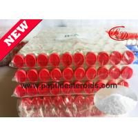 Wholesale 2mg / Vial Growth Hormone Peptide Steroids Lyophilized Powder Oxytocin Acetate for Release from china suppliers