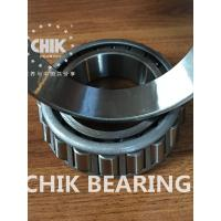 Wholesale TIMKEN chrome steel Inch size China factory price timken machine tapered roller bearing 32211 for sale from china suppliers