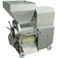 Wholesale 300 Fish Meat Extractor from china suppliers