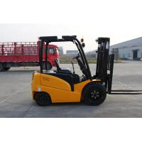 Wholesale Brand new FB35 3.5Tbattary forklift80V/500AH with zapi/curtis AC/DCcontroller with good qualityhotsell in USA with solid from china suppliers