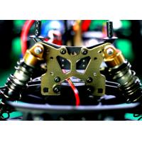 Wholesale Waterproof RC Off Road Truggy Electric RC Crawler Truggy Hi Speed from china suppliers