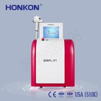 Buy cheap Professional Permanent Diode 940nm / 808 Laser Hair Removal Device from wholesalers
