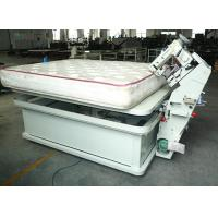 Wholesale Automatic Mattress Tape Edge Sewing Machine For Sewing Simmons Mattresses 50mm from china suppliers
