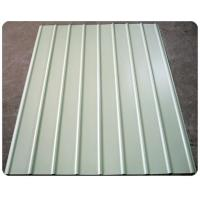 Quality Roofing Sheets manufactory for sale