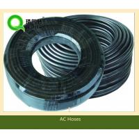 SAE J2064 Automotive A/C hose