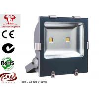 Wholesale COB Waterproof Industrial LED Flood Lights Bulb / Lamps Long Lifespan 3 Years Warranty from china suppliers