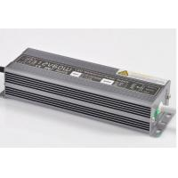 Wholesale 12V 24V Constant Voltage Led Driver 100 Watt With Aluminum Alloy Materials from china suppliers