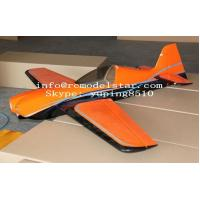 "Wholesale have stock sbach342 30cc 73"" Rc airplane model, remote control plane from china suppliers"