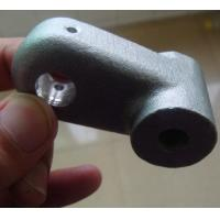 Wholesale Aluminium Casting Parts from china suppliers