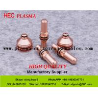 Wholesale Kaliburn Plasma Electrode 277282 For Spirit 150A Plasma Cutting Consumables from china suppliers