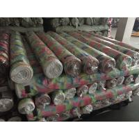 Quality Cotton, T/C, Polyester, T/R, Spun polyester voile, Spun Poly stock lot for sale