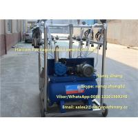 Wholesale 25L Dairy Farm Milking Machine Removable Milking Equipment For Cows from china suppliers