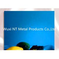 Wholesale 304 / 316L Laser PE Coating Color Stainless Steel Sheet Width1219 Length 2438mm from china suppliers