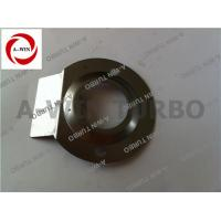 Wholesale HT3B Cummins Truck Turbocharger Oil Deflector Custom from china suppliers