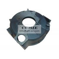 Wholesale Howo WD615 WD10 Weichai Diesel Engine Parts EngineFlywheel Housing from china suppliers