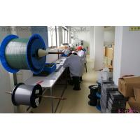 Fiberall Technology (Shenzhen) Co., Ltd