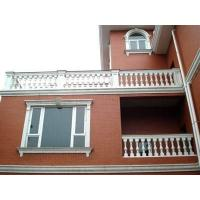 Wholesale Modern Red Colored Fiber Cement Board Eco Friendly For External Wall CE ISO Approved from china suppliers