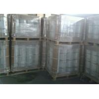 Wholesale White Fiberglass Spray Up Roving 180 - 2400 Tex For Bathtub / Hull from china suppliers
