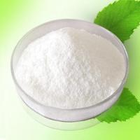 Wholesale CAS 215-749-0 Digestive Tract  Infection Nystatin Dihydrate Pharmaceutical Grade from china suppliers