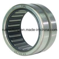 Wholesale SKF NA4912 60X85X25 mm Needle Roller Bearing with Inner Ring from china suppliers