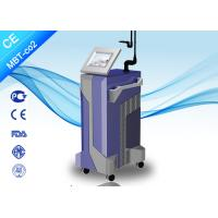 Wholesale Fractional Co2 Fractional Laser Cutting Machine For Vaginal Tightening from china suppliers