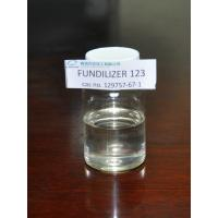Wholesale UV-123 HALS HS-112 Hindered Amine Light Stabilizer , Slightly Yellow Liquid from china suppliers