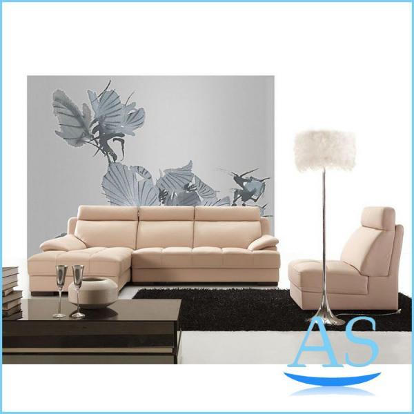home furniture leather sofa furniture living room ikea furniture sl05