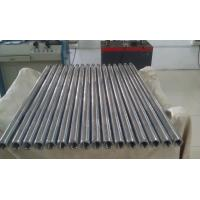 Buy cheap ST52 Seamless Steel Hard Chrome Plated Piston Rod Professional from wholesalers