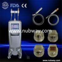 Wholesale fractional rf skin lifting machine from china suppliers