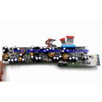 Wholesale S5 Patient Monitor Repair Parts / Professional Main Board Power Supply Board CMFF-8001809 from china suppliers