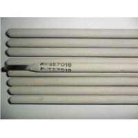 Wholesale Construction Building Materials welding rod / welding electrode e6013 e7018 e6011 e6010 from china suppliers