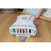 Wholesale GE B40 B650 B850 Medical Equipment Parts / Patient Date Masimo SET SpO2 PDM Module from china suppliers