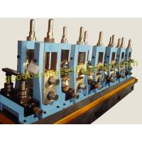 Wholesale PIPE MAKING MACHINE from china suppliers