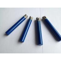 Wholesale Sintered Flat base Bit for carving stone from china suppliers
